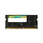 Silicon Power SP004GBSFU266N02 module de mémoire 4 Go 1 x 4 Go DDR4 2666 MHz