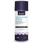 Platinet PFS5130 aérosol dépoussiérant 400 ml