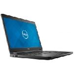 Pc Portable Dell Latitude 5490 / i7 8è Gén / 8 Go