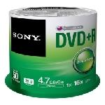 Sony 50DPR47SP