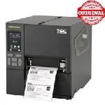 Imprimante d'étiquettes TSC MB240T 203 dpi Ethernet