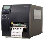 Imprimante d'étiquettes TOSHIBA B-EX4D2 203 dpi Ethernet