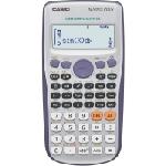 Casio FX-570ESPLUS, Calculatrice scientifique 417 en Gris