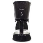 Techwood Cafetière avec 6 Tasses TCA-686 - 650 W - Garantie 1 An