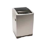 Machine à Laver - Top Load - WTL1300FRSL - 13Kg - Silver - Garantie 2 ans