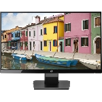 "HP 22w 54,6 cm (21.5"") 1920 x 1080 pixels Full HD LED Noir"
