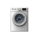 Machine à laver automatique Midea 7Kg  (FG70-S12)
