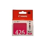Cartouche Canon CLI-426 M Magenta