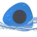 Haut Parleur HAVIT HV-SK553 Étanche – Bluetooth