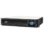 APC SMC2000I-2U alimentation d'énergie non interruptible Interactivité de ligne 2000 VA 1300 W