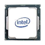Intel Core i3-9100F processeur 3,6 GHz 6 Mo Smart Cache Boîte