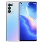 Smartphone OPPO Reno 5 5G
