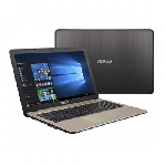 Pc Portable ASUS Vivobook Max X540UB i5 8Go 1To