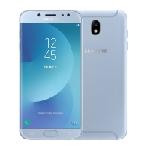 Smartphone SAMSUNG Galaxy J5 Pro (SM-J530)