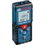 Bosch GLM 40 Professional télémètre 0,15 - 40 m
