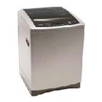 Machine à laver Top Load Whirlpool 16 Kg