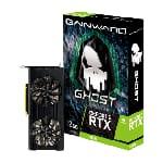 Gainward NE63060019K9-190AU carte graphique NVIDIA GeForce RTX 3060 12 Go GDDR6