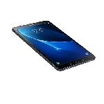 """Samsung Galaxy Tab A 10"""""""