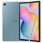 "Tablette Samsung Galaxy Tab S6 Lite- 10.4"" - 4G"