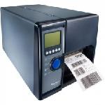 Imprimante Code à Barre Industrielle Intermec PD42