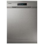 Lave-vaisselle  Samsung 13 couverts (DW60M5050FS) - Silver