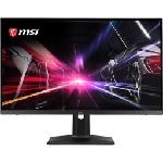 Ecran Gaming MSI Optix 27″ FHD (MAG271R)