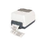 Imprimante d'étiquettes TOSHIBA B-FV4T