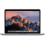 "Apple MacBook Pro 13"" Retina / Intel Core i5 / SSD128Go"