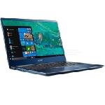Pc Portables Acer Swift 3 14.0 i5 4Go 128Go
