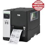 Imprimante d'étiquettes Thermique TSC MH240P 203dpi + Internal