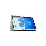 Portable Portable HP ENVY x360 Convertible 15-ed1002nk Tactile / i5 11è Gén / 16 Go