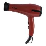 Sèche cheveux Floria ZLN8983 + Zilan Cheveux CURLER ZLN0412