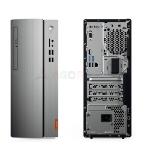 Pc de bureau Lenovo IdeaCentre 510-15ICB i5  4Go