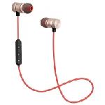 Écouteurs sans fil Bluetooth Sport BIGPRO CD11