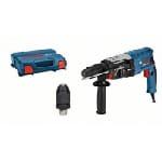 Bosch GBH 2-28 F Professional 850 W 900 tr/min SDS Plus