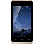 Téléphone Portable Evertek V5 Nano / 3G / Double SIM
