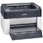Imprimante Laser KYOCERA ECOSYS FS-1040 Monochrome