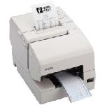 Epson TM-H6000IV (903): Serial, PS, ECW, MICR, EU
