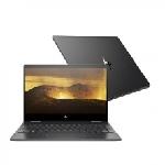 PC Portable HP ENVY x360 13-ar0000 AMD Ryzen 16Go 512Go SSD (9RA63EA)