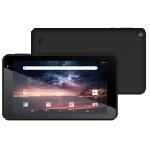 """Tablette Logicom La Tab 74 / 7"""" / Wifi"""