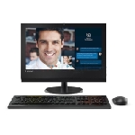 Pc de Bureau Aio Lenovo IdeaCentre 520 i3 4Go 1To