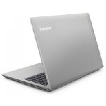 Pc Portable Lenovo IdeaPad 330-15IKB / i3 7è Gén / 20 Go - Silver