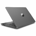 PC Portable HP 15-da0001nk i3 4Go 1To