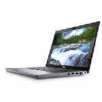 PC Portable DELL LATITUDE 5410 i7 10è Gén 8Go 256Go SSD- Argent (451215-5410)