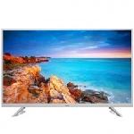 Téléviseur Vega 32″ HD + Récepteur Intégré – L32F1HB2E