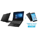 Portable Lenovo Ideapad S145-15AST / Dual Core / 4 Go