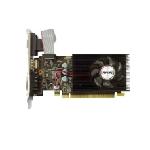 Carte Graphique AFOX GeForce GT 610 2Go