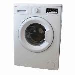 Machine à laver Automatique Saba 5Kg WE 0842