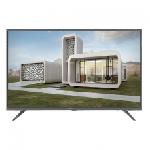 """Téléviseur TELEFUNKEN 43"""" FULL HD Smart Avec Récepteur Intégré"""