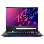 """Pc portable gamer ASUS G512LV-AZ233T I7-10é, écran 15.6"""" FullHD-24G"""